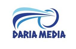 Daria Media